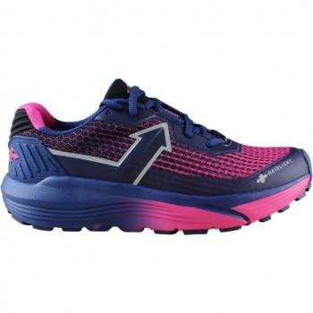 Chaussures Raidlight Responsiv Ultra femme - montisport.fr