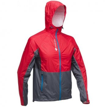 Veste Raidlight imperméable Top Extreme homme - Montisport.fr