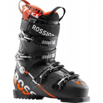 Chaussures de Ski Rossignol Speed 120 - Montisport.fr
