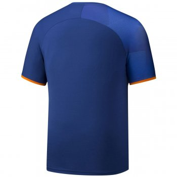 T-shirt Tennis Mizuno Shadow - Homme - Montisport.fr