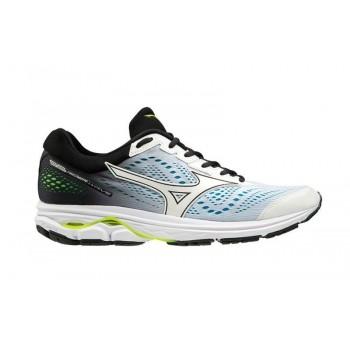 Chaussures de Running Mizuno Wave rider 22 - Homme - Montisport.fr