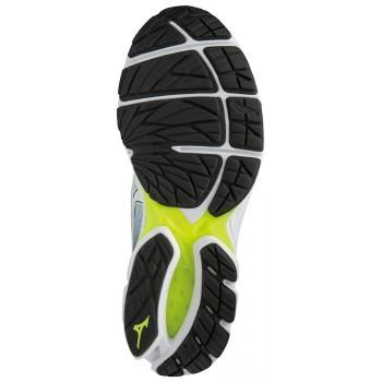 139856cfc9d Chaussures de Running Mizuno Wave rider 22 - Homme - Montisport.fr