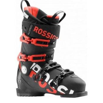 Chaussures Ski Homme Rossignol Allspeed 120 - montisport.fr