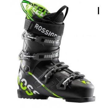 Chaussures de Ski Rossignol Speed 80 Homme - montisport.fr