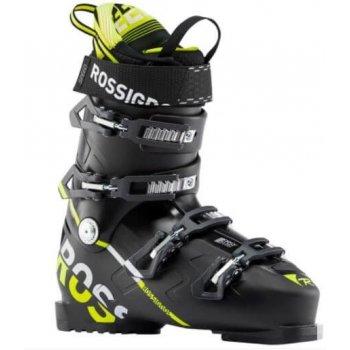 Chaussures de Ski Rossignol Speed 100 Homme - montisport.fr