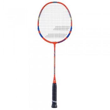 Raquette de Badminton Babolat Junior 2 - Montisport.fr