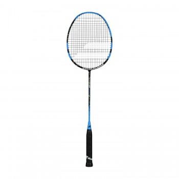 Raquette de Badminton Babolat X Feel Origin Essential - Cordée - Montisport.fr
