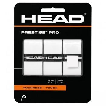 Surgrip HEAD Prestige Pro - Montisport.fr