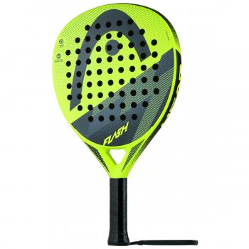 Raquette de Padel Head Flash - Montisport.fr
