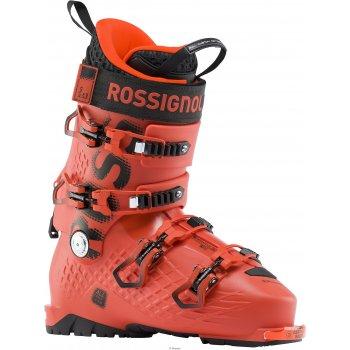 Chaussures Ski Homme Rossignol Alltrack Pro 110 LT - montisport.fr