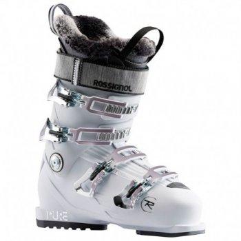 Chaussures Ski Femme...