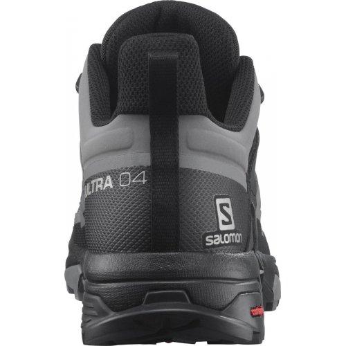 Chaussures de Randonnée Homme Salomon Ultra 4 - montisport.fr