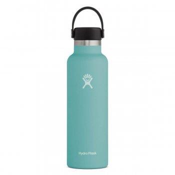 Gourde Hydro Flask 21 oz...