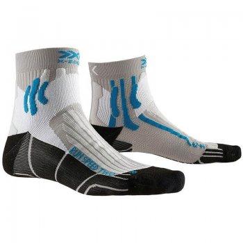 Chaussettes Homme X-Socks...