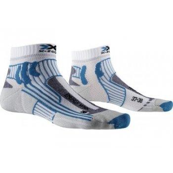 Chaussettes Femme X-Socks Marathon Energy - montisport.fr