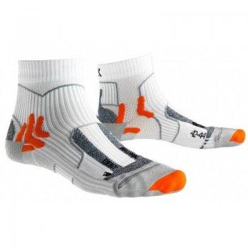 Chaussettes Homme X-Socks Marathon Energy - montisport.fr