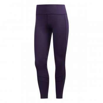 Legging running Adidas Tight how we do 7/8 light Performance-Montisport.fr