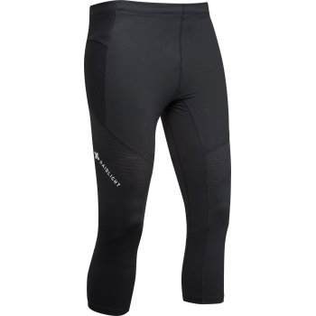 Collant 3/4 Raidlight trail raider - Homme-montisport.fr
