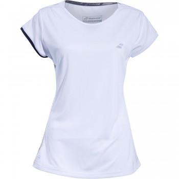 T-shirt Babolat Perf Cap Sleeve -www.montisport.fr