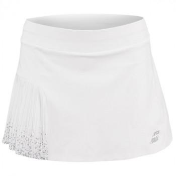 Jupe/short Babolat Perf Skirt 13 - Montisport.fr