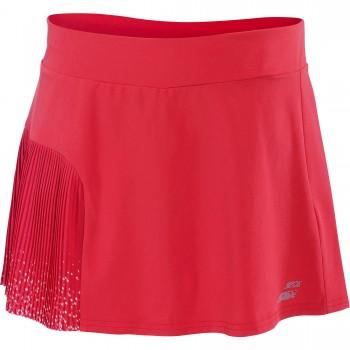 Jupe/short Babolat Perf skirt fille/junior - Montisport.fr