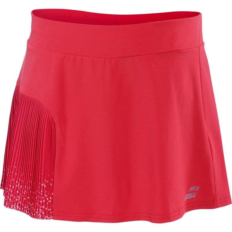 a929a23cf4abf Jupe/short Babolat Perf skirt fille/junior - 31,20 € chez Montisport.fr