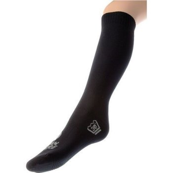 Chaussettes Polaire Rywan
