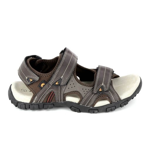 Chaussures Randonnée Homme Elementerre Akka - montisport.fr