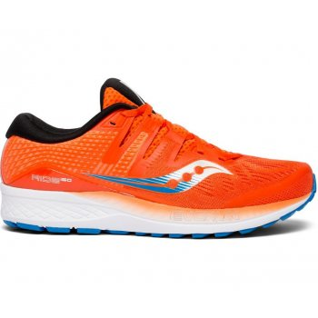 Chaussures de running Saucony Ride Iso - Homme -montisport.fr