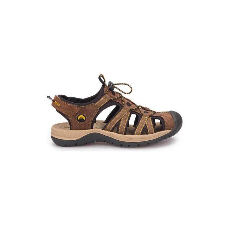 Chaussures Randonnée Homme Elementerre Arpin - montisport.fr