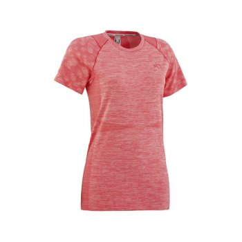 T-shirt Kari Traa Marit - Montisport.fr