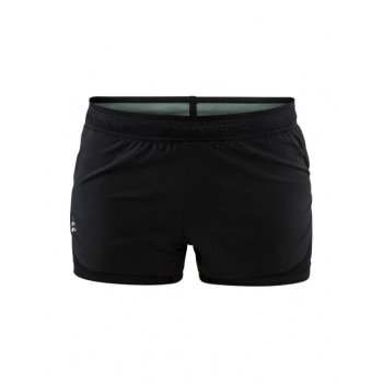 Short de running Craft Nanoweight - Femme -Montisport.fr