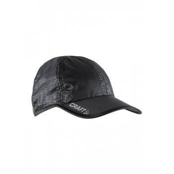 Casquette de running Craft UV  - Montisport.fr