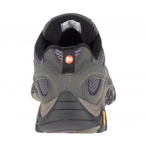 Chaussures Randonnée Homme Merrell Moab 2 Low GTX - montisport.fr