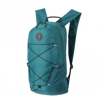 Sac à Dos Randonnée Mixte Lafuma Active Packable 15L Turquoise - Montisport.fr
