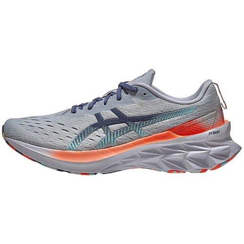 Chaussures Running Homme Asics Novablast 2 - montisport.fr