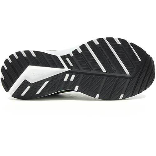 Chaussures Running Homme Brooks Revel 4 - montisport.fr