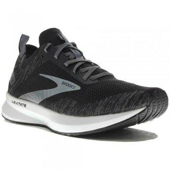 Chaussures Running Homme Brooks Levitate 4 - montisport.fr