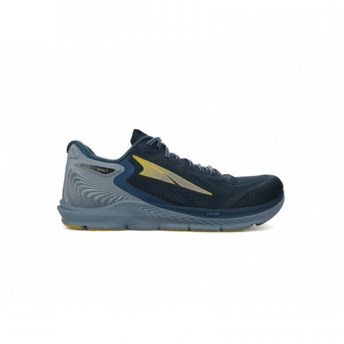 Chaussures Trail Homme Altra Torin 5 - montisport.fr