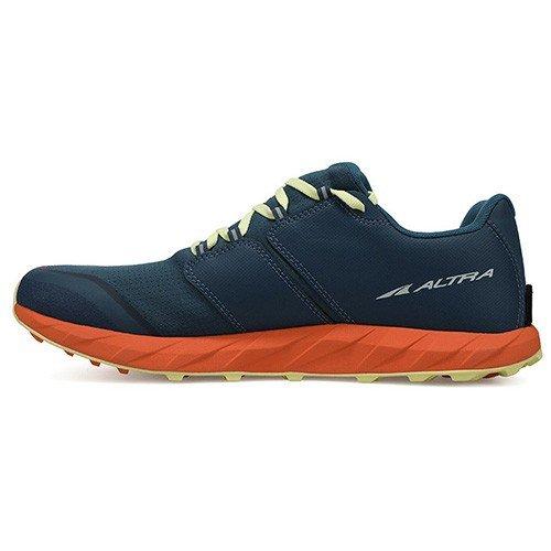 Chaussures Trail Homme Altra Superior 5 - montisport.fr