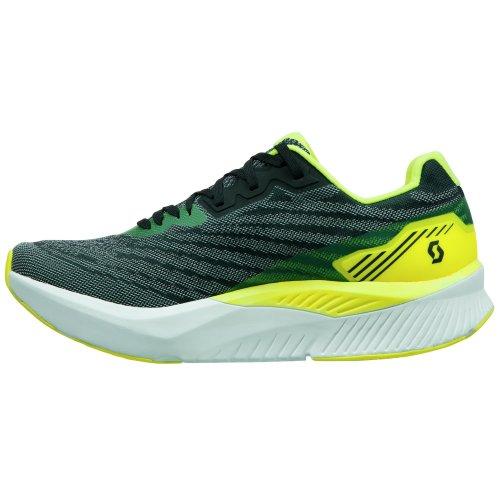 Chaussures Running Homme Scott Pursuit - montisport.fr