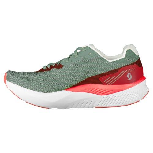 Chaussures Running Femme Scott Pursuit - montisport.fr