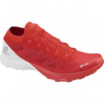 Chaussures Trail Homme Salomon S/LAB Sense 8 - montisport.fr