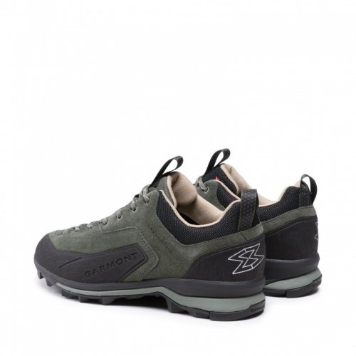 Chaussures Randonnée Homme Garmont Dragontail - montisport.fr