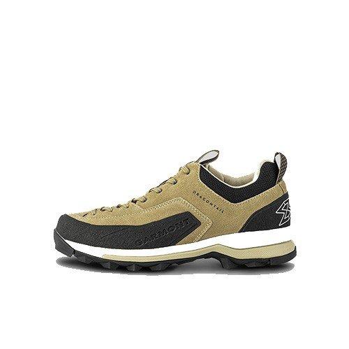Chaussures Randonnée Femme Garmont Dragontail WMS - montisport.fr