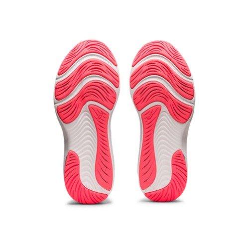 Chaussures Running Femme Asics Gel-Pulse 13 - montisport.fr