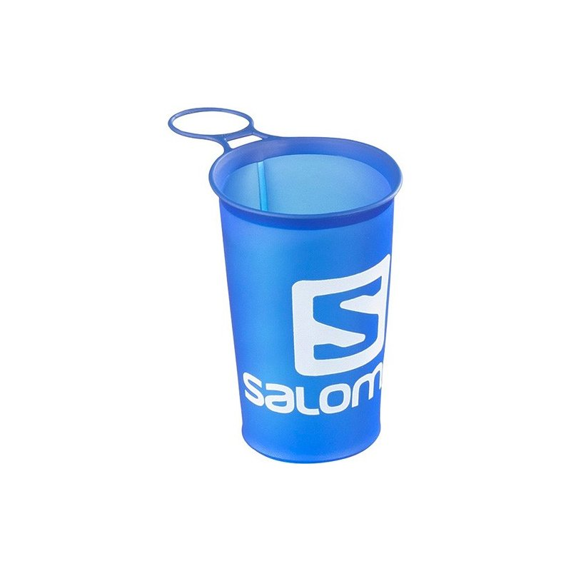 Accessoire Running / Trail Salomon Soft Cup 150ml - montisport.fr