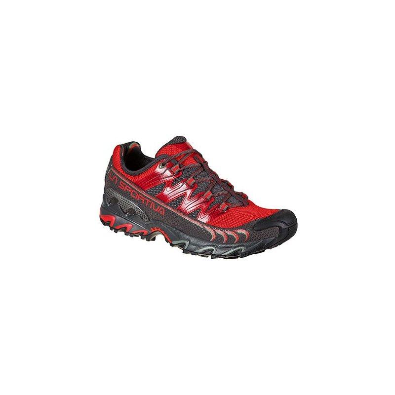 Chaussures Trail Homme La Sportiva Ultra Raptor - montisport.fr