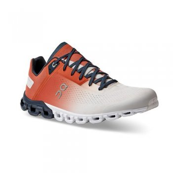 Chaussures Running Homme ON Cloudflow - montisport.fr