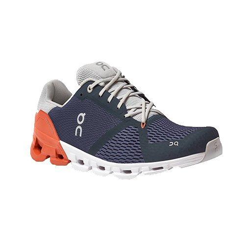 Chaussures Running Homme On Cloudflyer - montisport.fr
